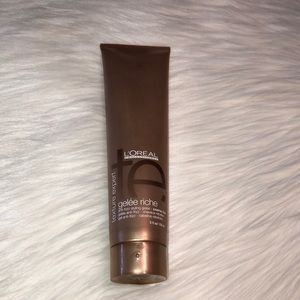 L'Oreal Gelee Riche Texture Expert (NWOT)